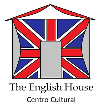 logo the english house.png