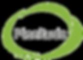 logotipo-plenitude.png