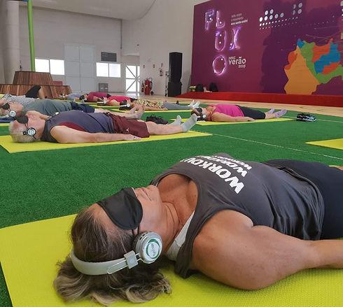 Relaxamente - Equilíbrio mente Corpo Emo