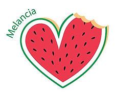 logo-melancia_edited.jpg