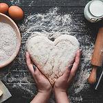 culinariaterapia.jpg