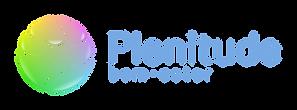 plenitude-logotipo-novo.png