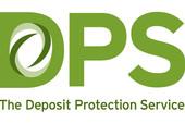 dps-deposit.jpg
