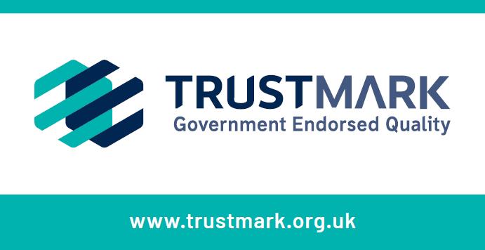 DJM Trustmark