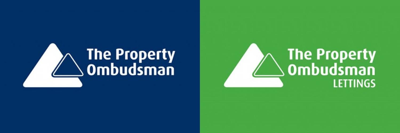 logo-property-ombudsman-big.jpg