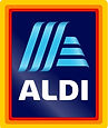 ALDI-New-Logo_edited.jpg