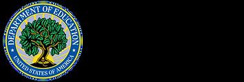 FERPA Logo.png