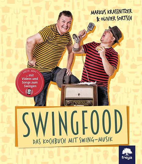 Cover_Swingfood_Front.jpg