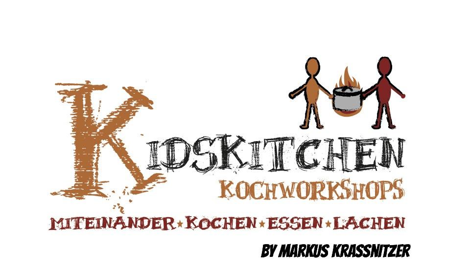 Logo_Kidskitchen_weißer_Hintergrund_dunkle_Schrift.jpg 2014-11-2-19:57:6