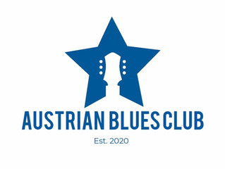 Austrian Blues Club / Live Musik in Linz