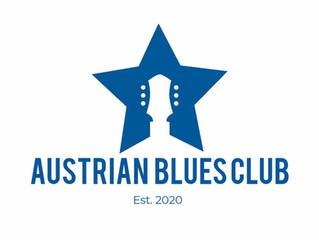 Der ABC-Austrian Blues Club startet in Linz
