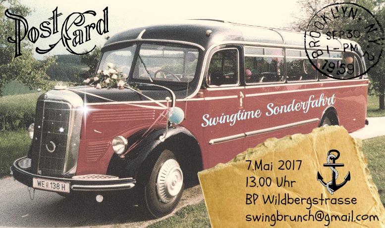 Swingbus123