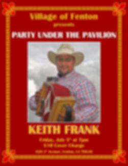 Keith Frank.jpg