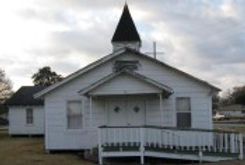 039_church_cropped_175_118.jpg