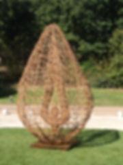 la Graine 2.jpg