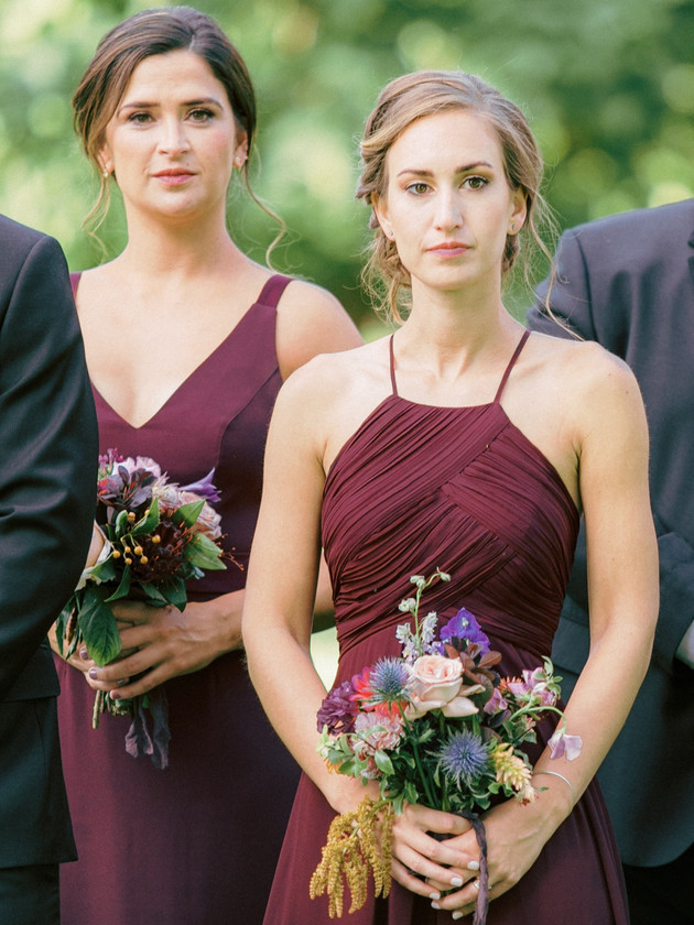 Haines-Wedding-VMP394_edited.jpg