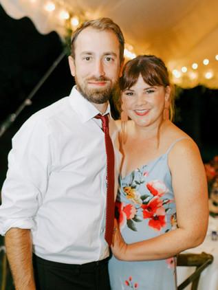 Haines-Wedding-VMP739_edited_edited.jpg