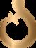 OS  logo 6.png