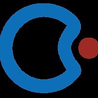Logo Qifeng Logo.png
