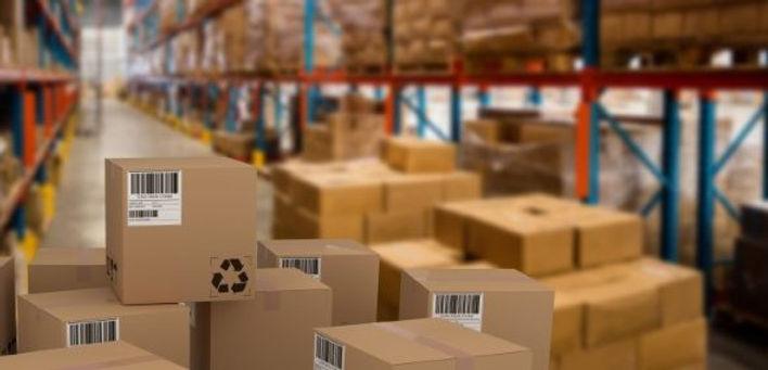 Warehouse-_jpg-590x284.jpg