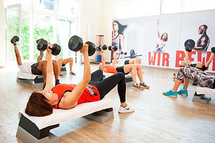 fitness-4925664_1920.jpg