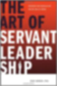 The art of servant leadership.png