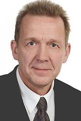 Timo Isokuva.jpg