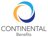 Continental-Benefits-Logo.png