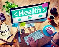 health learning.jpg