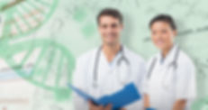 Clinical Report.jpg