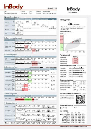 770_esimerkkilomake-variviivoin_ver2-kop