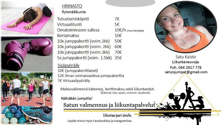 HINNASTO2021.jpg