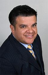 dr-james-padilla-san-diego-chiropractor.