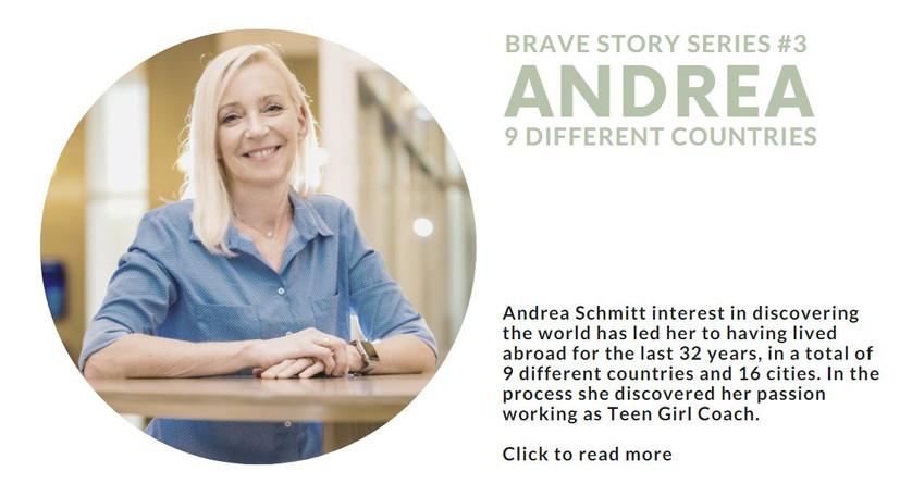 3 Andrea Schmitt
