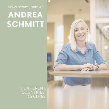 Andrea Schmitt.JPG