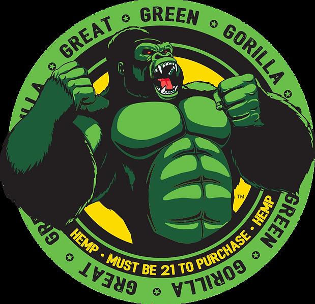 GGG  TM Logo.tif