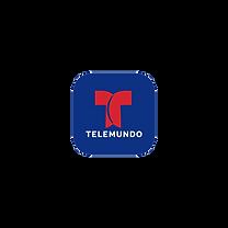 telemondo_logo.png