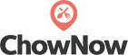logo_chownow.png