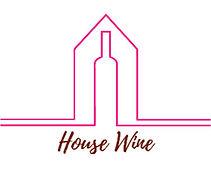 HousewineLogo.jpg