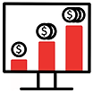 Grow_Your_Profit_Version_3.png