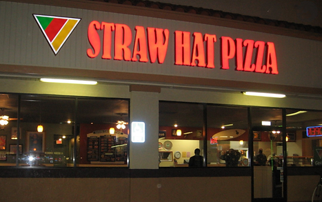 StrawHatPizza.png