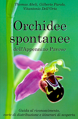 Cover-Orchidee2.png