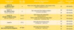 Our Program (Orange) - Website - current