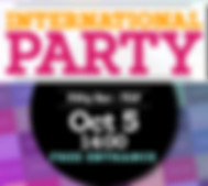 partycover.jpg