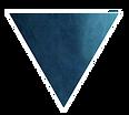 uni icon.png