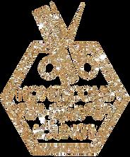 logogoldglitter.png