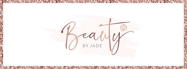 beauty by jade.jpg