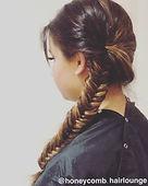 hairup.jpg