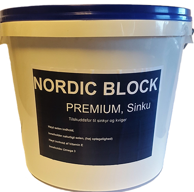 sinku-nordic-block PNG.png