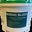 Thumbnail: Nordic Block Premium u/kobber 20kg (10101)
